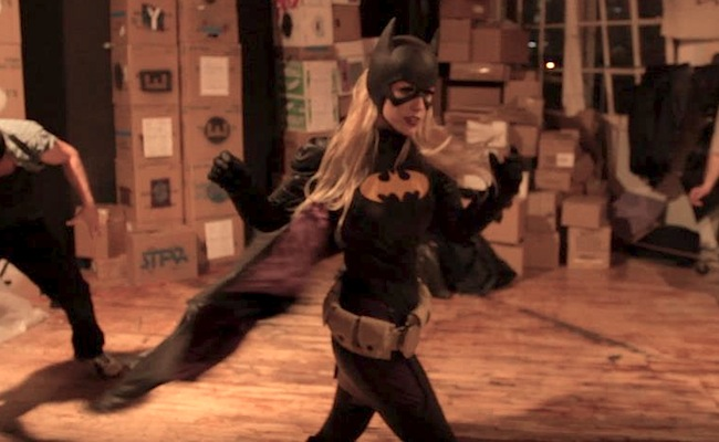 batgirl-spoiled-web-series