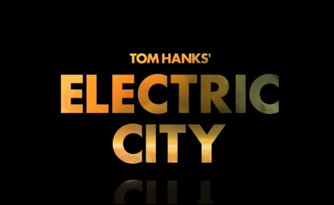 electric-city