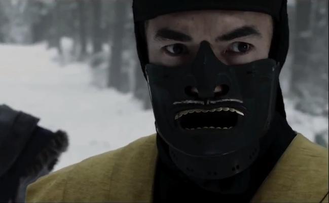 Mortal Kombat Legacy Web Series Gets A Second Season