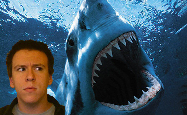 phil-defranco-shark-week