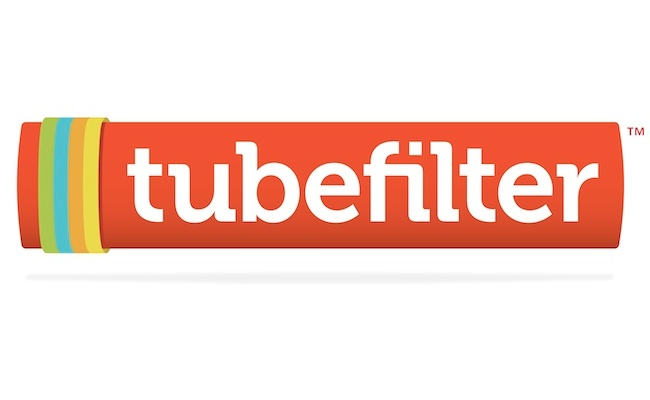 tubefilter-is-hiring