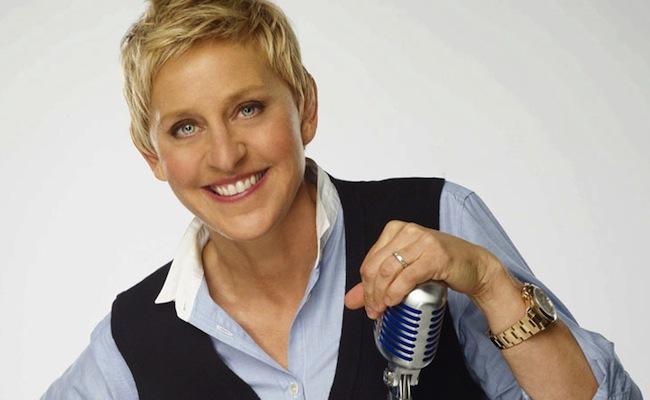 Ellen-DeGeneres-star-hollywood-walk-of-fame