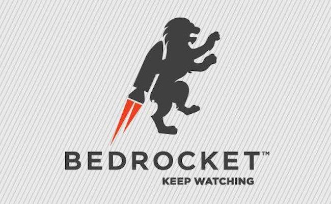 bedrocket-logo