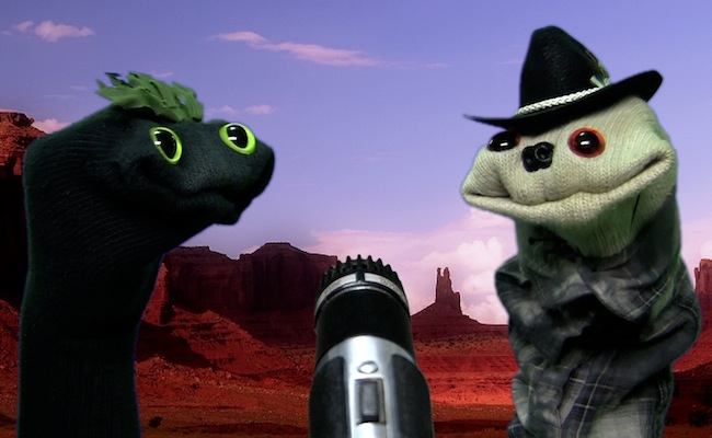 sifl-and-olly-web-series-machinima