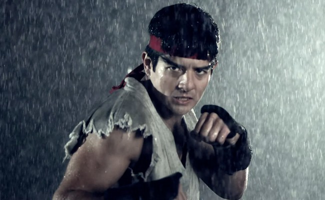 street-fighter-assassins-fist-web-series