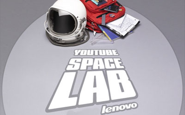 youtube_spacelab01