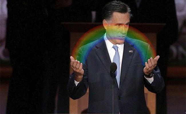 Mitt-Romney-Rainbowmaker-thumb-550xauto-101894