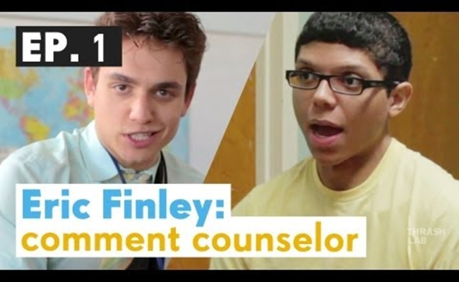 eric-finley-comment-counselor