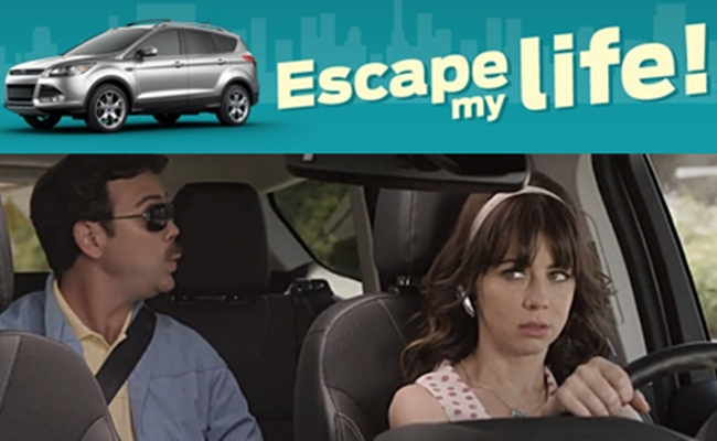 escapemylife