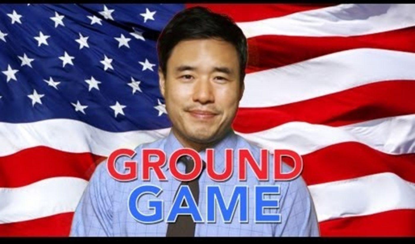 'Ground Game' Brings 'Parks And Recreation'-Esque Appeal To YOMYOMF