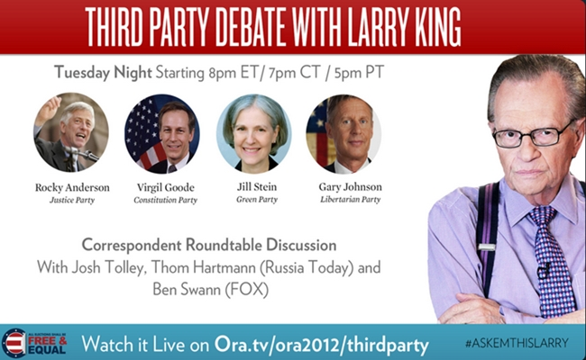 larry-king-debate