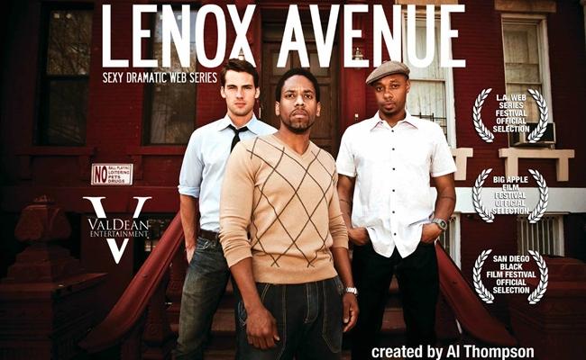lenox-avenue-premiere