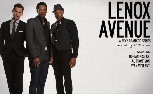 lenox-avenue