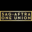 SAG-AFTRA New Media