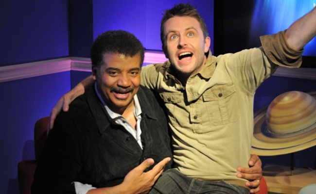 star-talk-neil-degrasse-tyson-nerdist