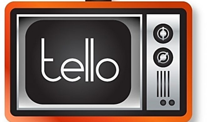 "Introducing tello, The ""Lesbian HBO"""