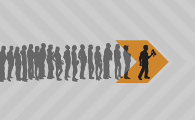 yt-creators-createbettercontent-nextvlogger-400-250