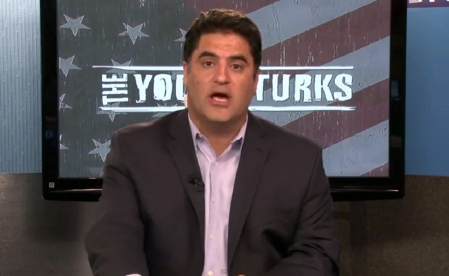 Cenk-Uygur-Young-Turks
