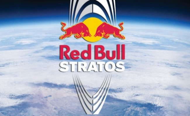 Red-Bull-Stratos-590x331