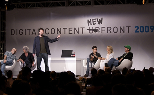 digital-content-newfronts