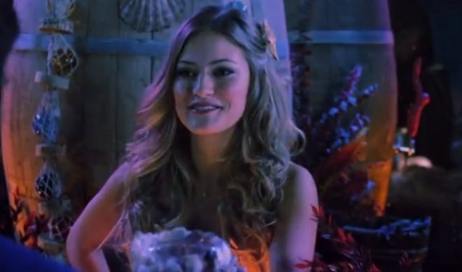 iJustine Guest Stars As 'The Guild' Season 6 Rolls Along