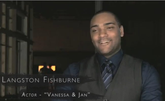 langston-fishburne-wigs
