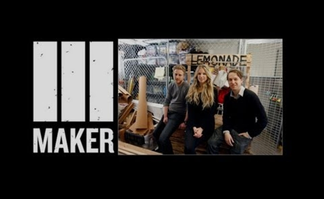 maker-studios-team