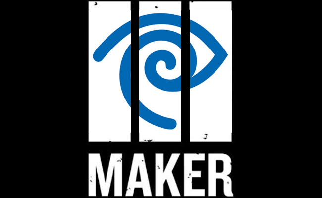 Maker Studios Set To Raise 40 Million Round Led By Time