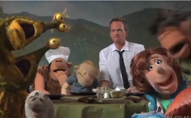 neils-puppet-dreams-nerdist