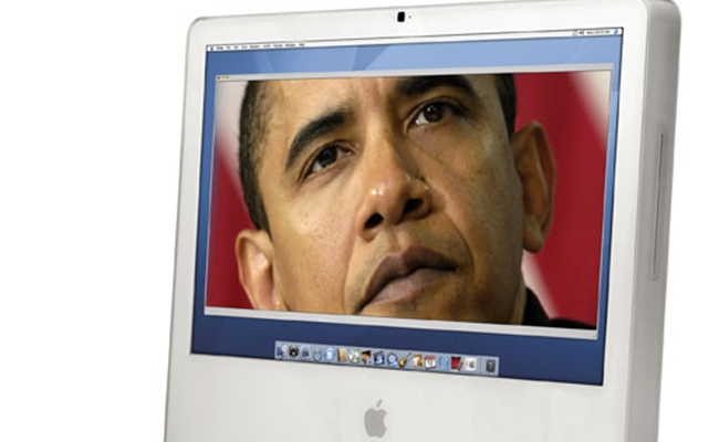 obama-comscore-internet