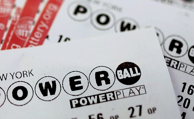 powerball-numbers