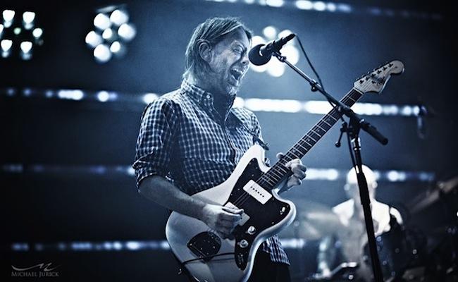 radiohead-live-concert-youtube