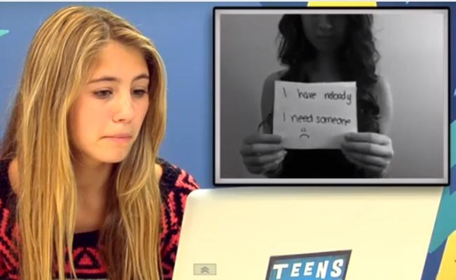 teens-react-amanda-todd