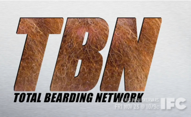 total-bearding-network