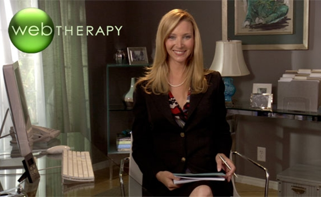 web_therapy_kudrow