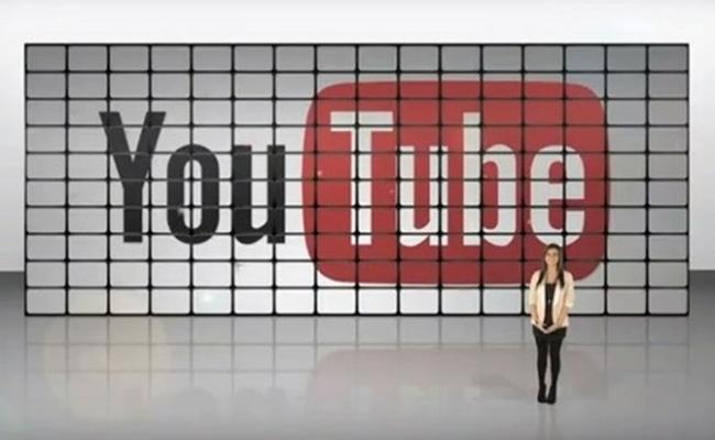 youtube-tb-580x386
