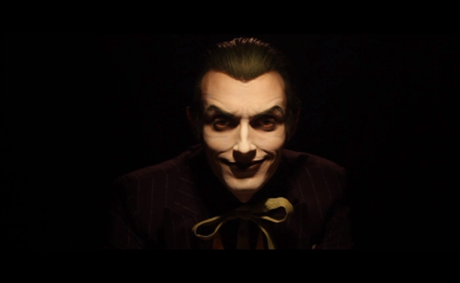 batman-chronicles-joker