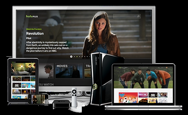 hulu-plus-devices