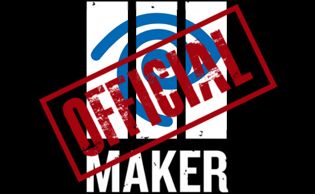 maker-studios-funding-time-warner