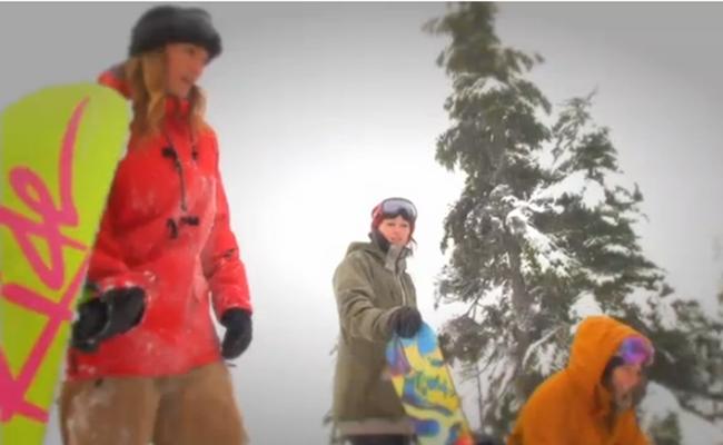 ps-espn-snowboarding