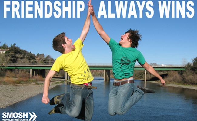 smosh-friendship