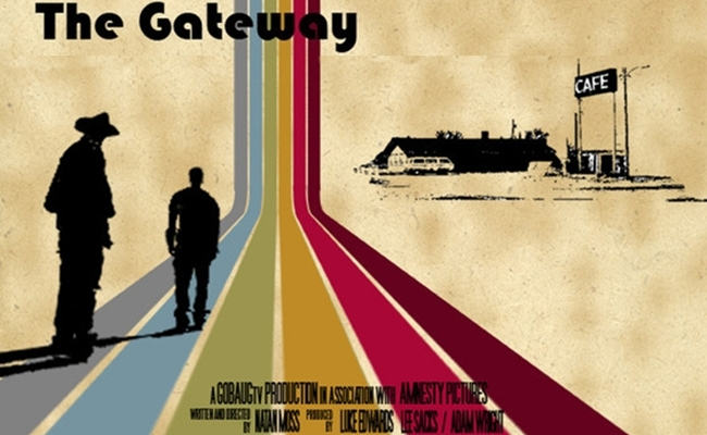 the-gateway-stooges