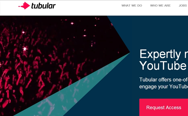 tubularlabs