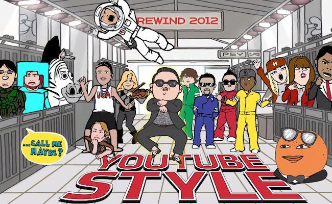 youtube-rewind-style