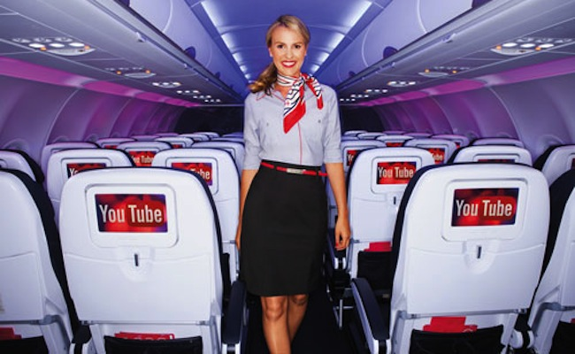 youtube-virgin-america