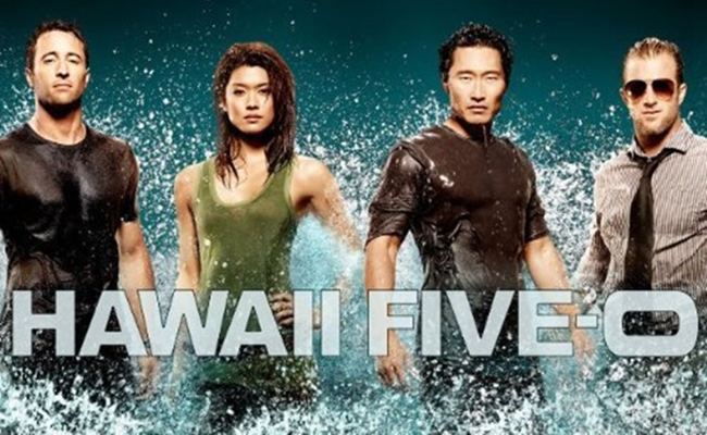 Hawaii-Five-0-promo-art