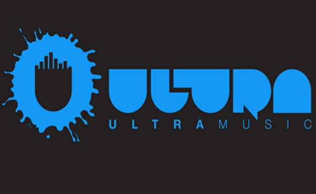 Ultra Logo Square 245
