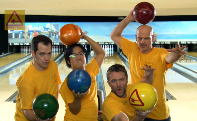 all-star-celebrity-bowling