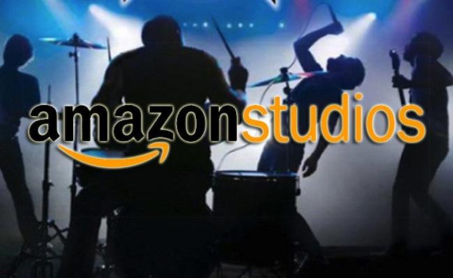 amazon-studios-casting-band