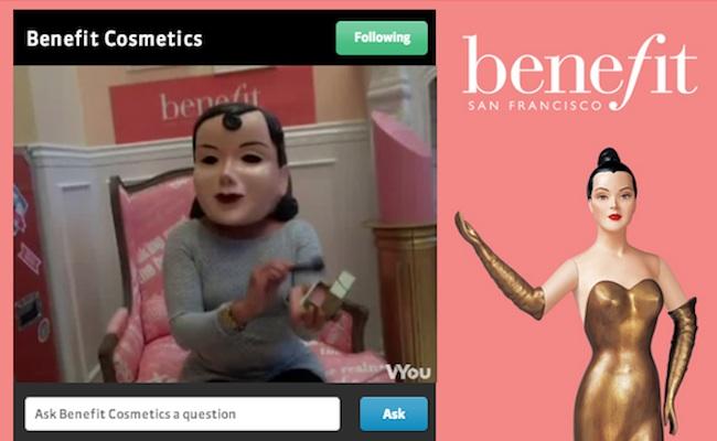 benefit-cosmetics-vyou